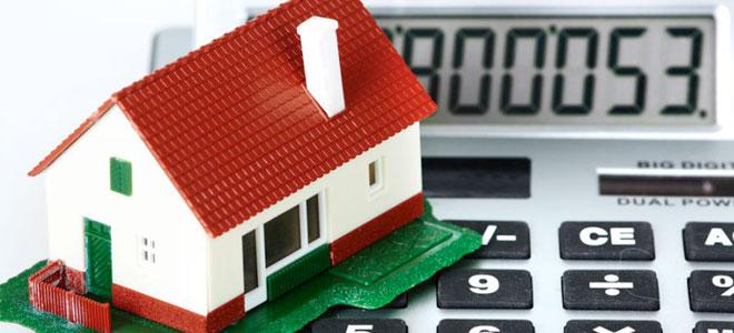 Имущественные налоговые вычеты для работающих пенсионеров