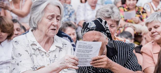 Статус ветерана труда Сахалинской области: как оформить