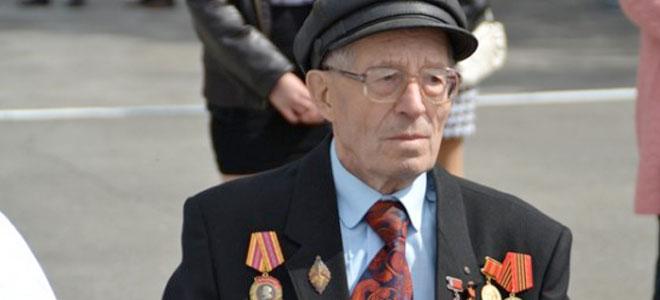Ветеран военной службы, порядок оформления, льготы