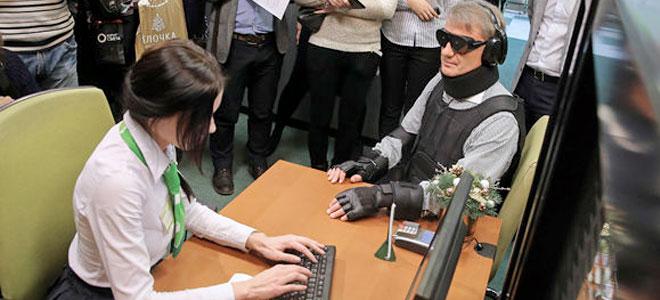 Можно ли человеку с инвалидностью брать ипотеку