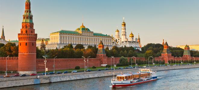 Бесплатные гарантированные услуги пенсионерам в Москве