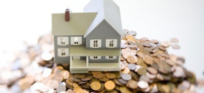 Доументы для получения субсидии на оплату ЖКХ Томск
