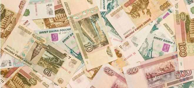 Ежемесячная выплата на несовершеннолетних детей для малообеспеченных семей Тольятти