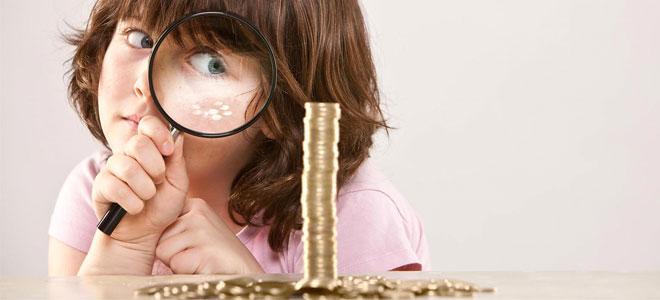 Какой размер компенсации за детсад в 2017 году