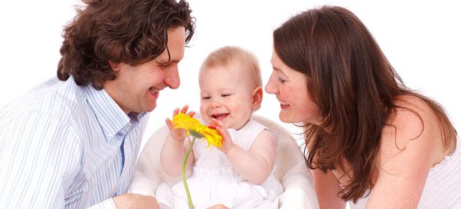 Когда можно воспользоваться правом на получение Губернаторской выплаты при рождении ребенка