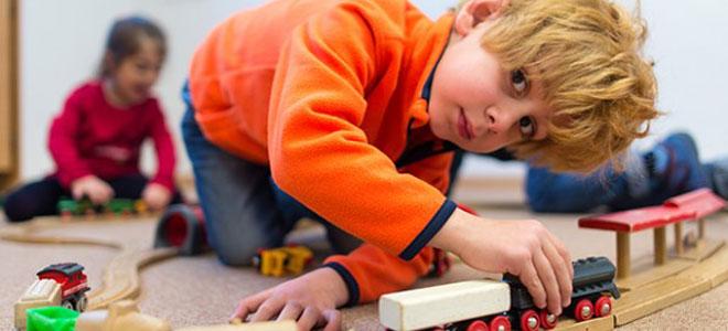 Предусмотрена ли компенсация за детский сад в Челябинске