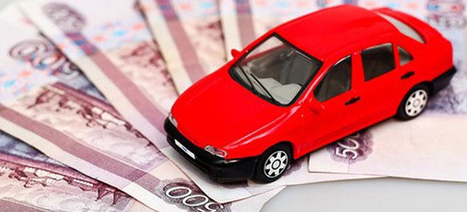 Кто может оформить льготный транспортный налог