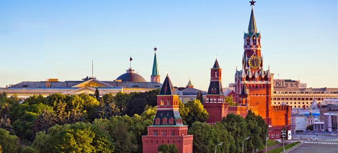 Малоизвестные преференции в Москве