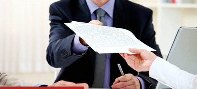 Нюансы процедуры подачи документов на субсидию ЖКХ