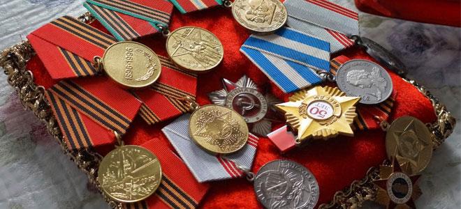 Поддержка ветеранов труда в Твери