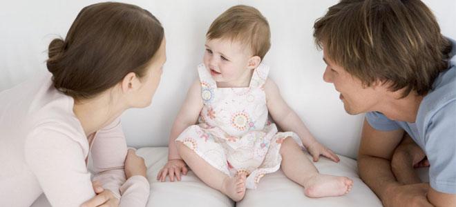 Разовая федеральная помощь, что выплачивается при передаче ребенка в приемную семью