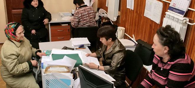 Сложности при реализации права на субсидию ЖКХ