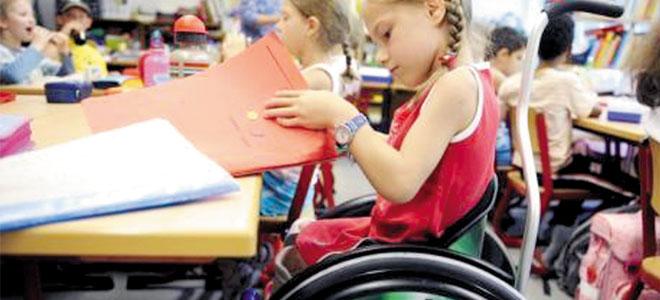 Субсидии для семей, имеющих детей инвалидов Омск