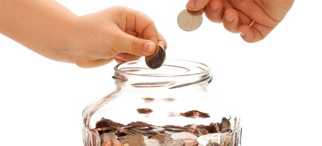 Условия предоставления региональной выплаты на второго ребенка в Коми и других областях