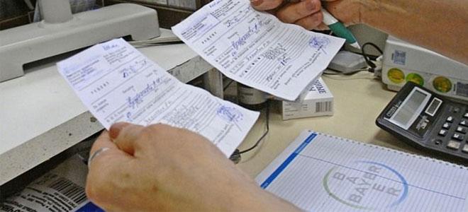 Документы для получения Региональных льгот на лекарства