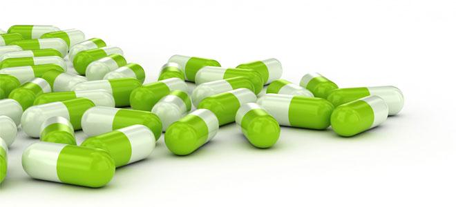 Федеральные и региональные льготники: медикаментозное обеспечение