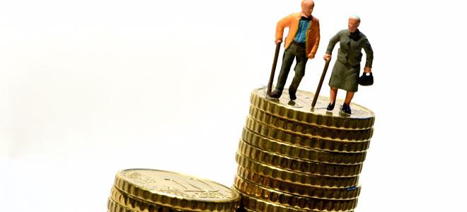 Кто может претендовать на увеличение и будет ли повышение пенсии работающим пенсионерам в этом году в Башкортостане