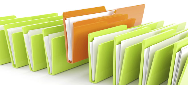 Перечень документов для оформления субсидии оплату ЖКХ в тамбове
