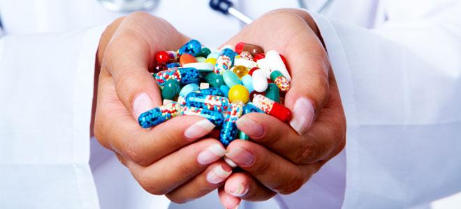 Перечень препаратов для федеральных льготников