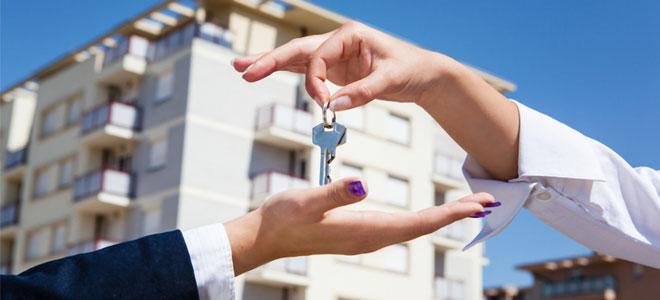 Порядок получения Субсидии бюджетникам на приобретение собственного жилья в Тольятти