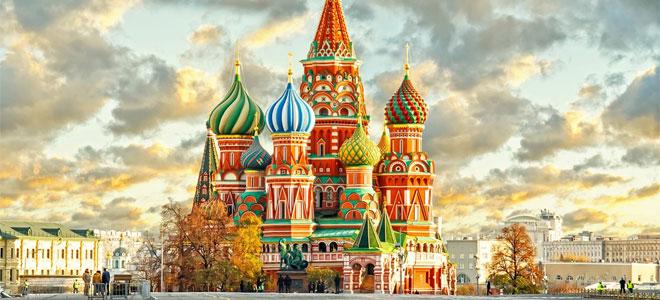 Региональная выплата за 3 ребенка в Москве