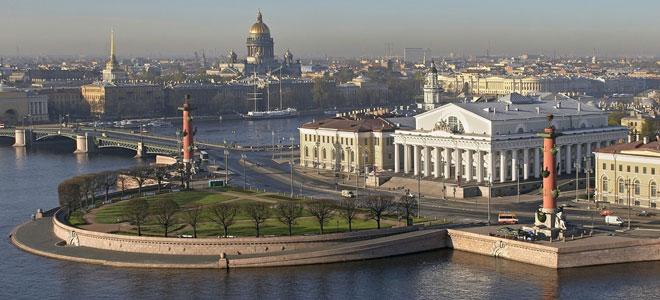 Региональная выплата за 3 ребенка в Санкт-Петербурге