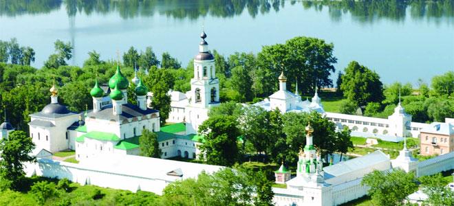 Региональные выплаты при рождении ребенка: Ярославская область