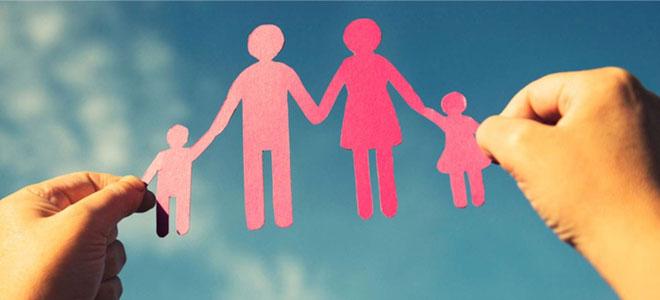 Социальная защита многодетных Саранск