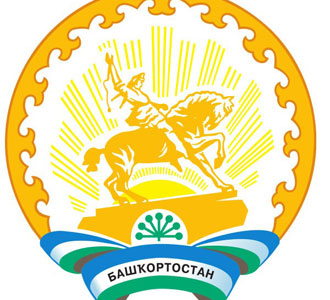 выплаты опекунам в Башкортостане