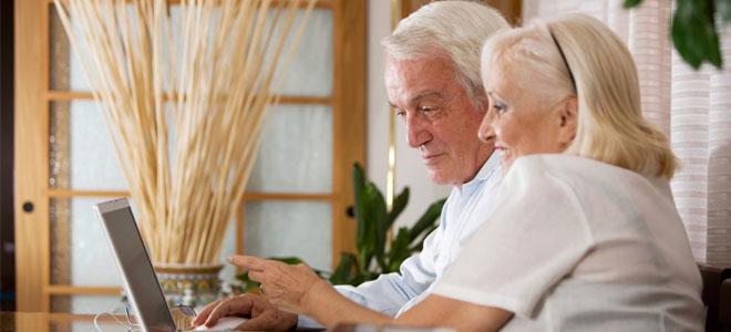 Как оформить бесплатную путевку в санаторий пенсионеру