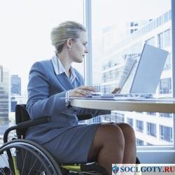 инвалиды 3 группы не всегда могут снизить время работы