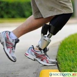 бессрочно 3 группу инвалидности присваивают если нет улудшений