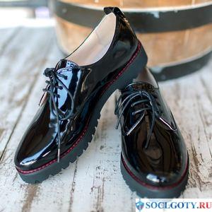 законодательством установлены условия возврата обуви