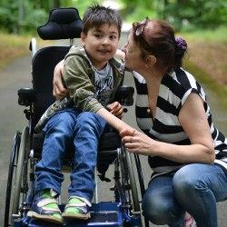досрочный выход на пенсию ребенок инвалид